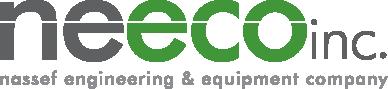 Neeco, Inc.