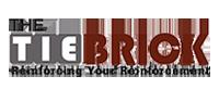 tie_brick_logo_200