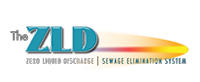 zld_logo_200